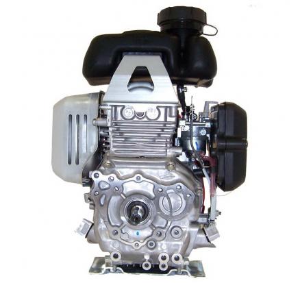 Двигатели HONDA - цена на все модели | Купить двигатель.